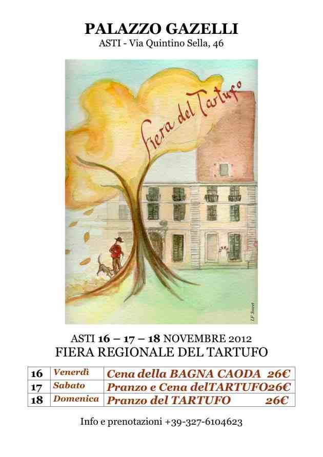 FIERA TARTUFO 2012-11-10